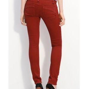 Sanctuary Charmer skinny jeans
